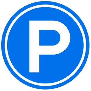 Worth Corner Business Centre - Ample Parking